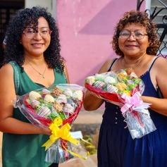 ¡Festeja, comparte, disfruta, ama! Enviamos hoy mismo a cualquier punto de la ciudad. www.fruttamore.com.mx #whatsapp ALTABRISA 9999656917 CAUCEL 9991368685 #servicioadomicilio #tiendaonline #tarjetadecredito #oxxo #paypal #fresasconchocolate #ramos #chocolate #cumpleaños #madre #aniversario #novios #amigos #bebe #amigas #frutas #teamo #papá #iloveyou #diadelpadre #besos #friends #flores #makeup #happybirthday #mamá #amor #recuperate #rosas